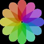 A+ Galería: mejores aplicaciones de galería para android