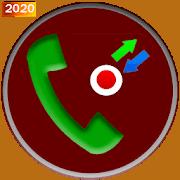 all call recorder lite: mejores apps grabar llamadas android