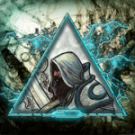 Ascension: mejores juegos de cartas para android