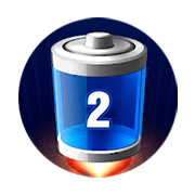 Battery Saver: best apps to save battery