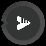 BlackPlayer Free Music Player: mejores aplicaciones música android
