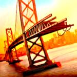 Bridge Construction Simulator: mejores juegos simulación android