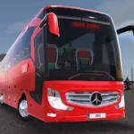 Bus Simulator Ultimate: mejores juegos simulación android