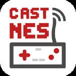 CastNES