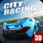 City Racing 3D: mejores juegos carreras android