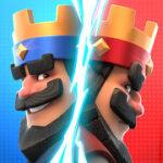 Clash Royale: mejores juegos android 2021