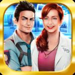 Criminal Case: mejores juegos aventura android