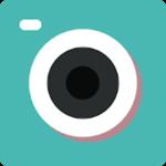 Cymera Beauty Selfie: mejores aplicaciones fotografia android
