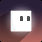 Darkland: mejores juegos sin internet para android