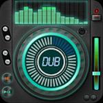 Dub reproductor música