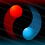 Duet: juegos adictivos para android