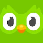 duolingo: aplicaciones aprender francés android