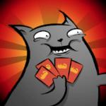 Exploding Kittens: mejores juegos de cartas para android