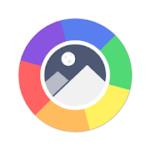 F-Stop Gallery: mejores aplicaciones de galería para android