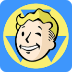 Fallout Shelter: mejores juegos simulación android