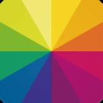 Fotor Photo Effect Studio: mejores aplicaciones fotografia android