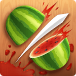 Fruit Ninja: juegos adictivos para android