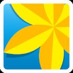 Gallery: mejores aplicaciones de galería para android