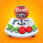 Game Dev Tycoon: juegos adictivos para android