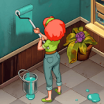 Ghost Town Adventures: mejores juegos aventura android
