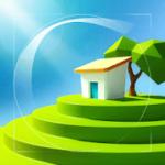 Godus: mejores juegos simulación android