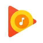 Google Play Music: mejores aplicaciones música android
