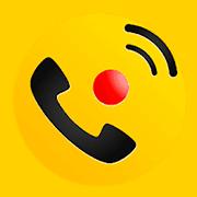 grabadora de llamadas: mejores apps grabar llamadas android