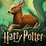 Harry Potter Hogwarts Mystery: mejores juegos aventura android