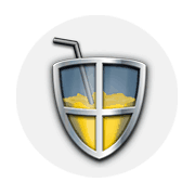 JuiceDefender: best apps save battery
