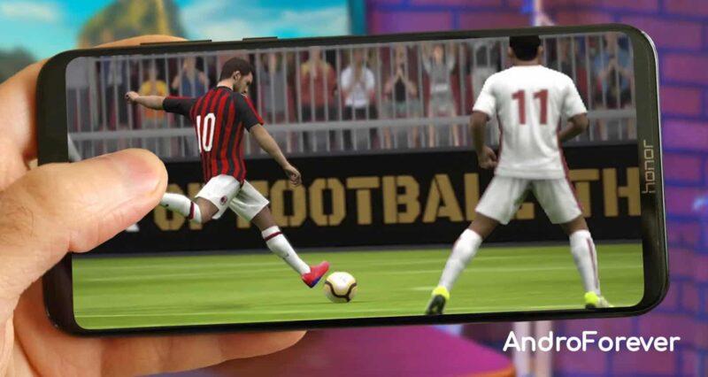 juegos de deportes para android