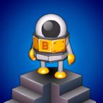 Mekorama: mejores juegos sin internet para android