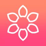 Memoria Photo Gallery: mejores aplicaciones de galería para android