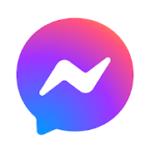 Messenger: mejores aplicaciones de mensajería para android