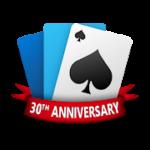Microsoft Solitaire Collection: mejores juegos de cartas para android