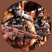 modern combat 5 blackout: mejores juegos multijugador android