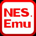 NES emu: mejores emuladores de nintendo para android