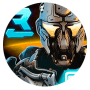 nova 3 freedom edition: mejores juegos multijugador android