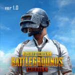 PUBG MOBILE: mejores juegos multijugador android