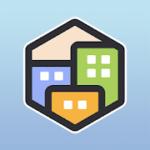 Pocket City: mejores juegos sin internet para android