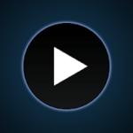 Poweramp: mejores aplicaciones música android