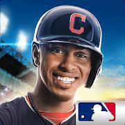 RBI Baseball 18 - Juego de deportes para Android
