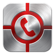 rmc android call recorder: mejores apps grabar llamadas android