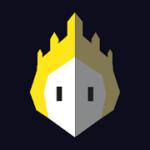 Reigns: mejores juegos sin internet para android