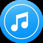 Reproductor de mp3: mejores aplicaciones música android