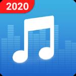 Reproductor de música: mejores aplicaciones música android