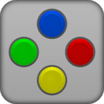 Snes9x EX: mejores emuladores de nintendo para android