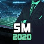Soccer Manager: mejores juegos simulación android