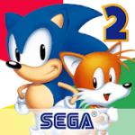 Sonic 2 Classic: juegos adictivos para android