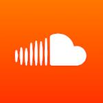 SoundCloud Música: mejores aplicaciones música android