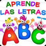 Super ABC juego